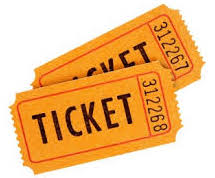 list_tickets