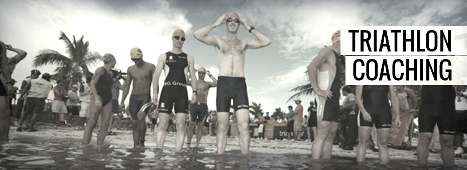 triathlon_coaching_banner