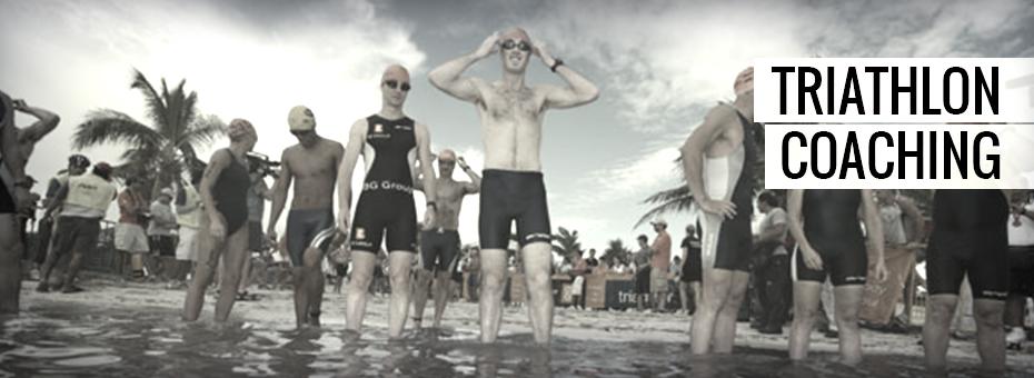 triathlon_coaching_banner