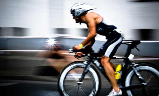 triathlon-real-estate
