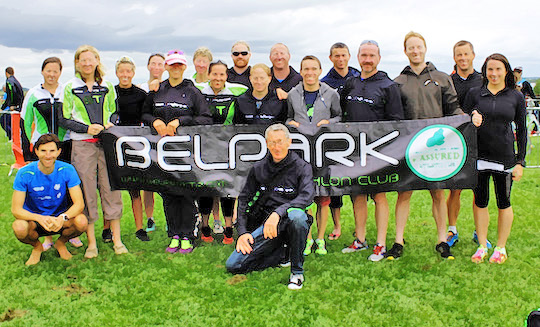 belpark_group1