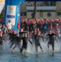 Keith Holmes Reports on IM Barcelona