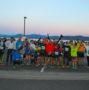 David Power – Race Report CAL-NEVA LAKE TAHOE MARATHON