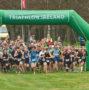 phoenix park duathlon: april race report