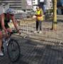 Marijke Beltman – ITU World Championships