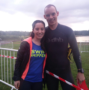 Marcus Shipley – Killarney Hardman Race Report