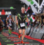 "Ironman Copenhagen – The ""How To"" Guide"