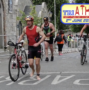 John O'Mahony – Race Report