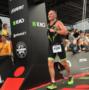 IM Copenhagen Race Report – Keith Holmes