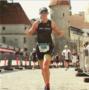 IRONMAN TALLINN – JILL REDDY RACE REPORT